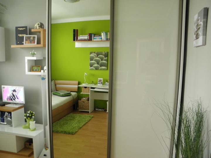 Moja izba D - Obrázok č. 9