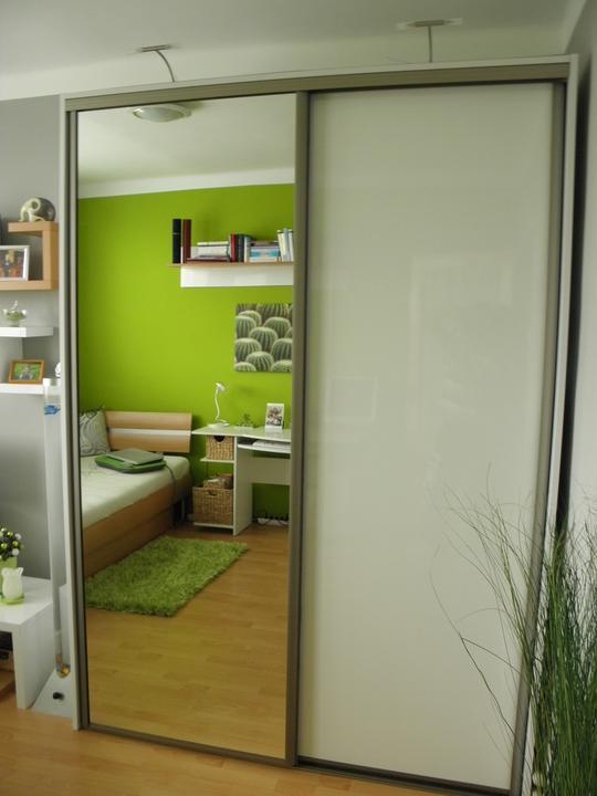 Moja izba D - Obrázok č. 10