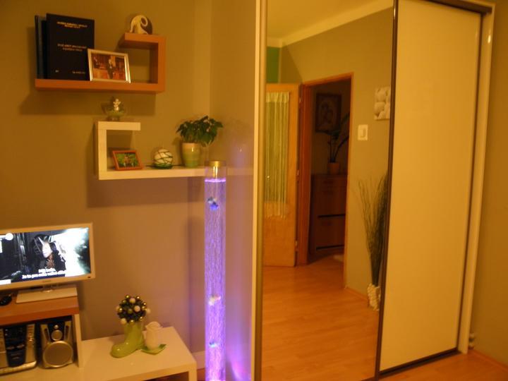 Moja izba D - Obrázok č. 12