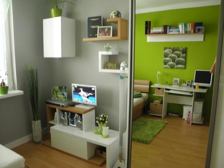 Moja izba D - Obrázok č. 14