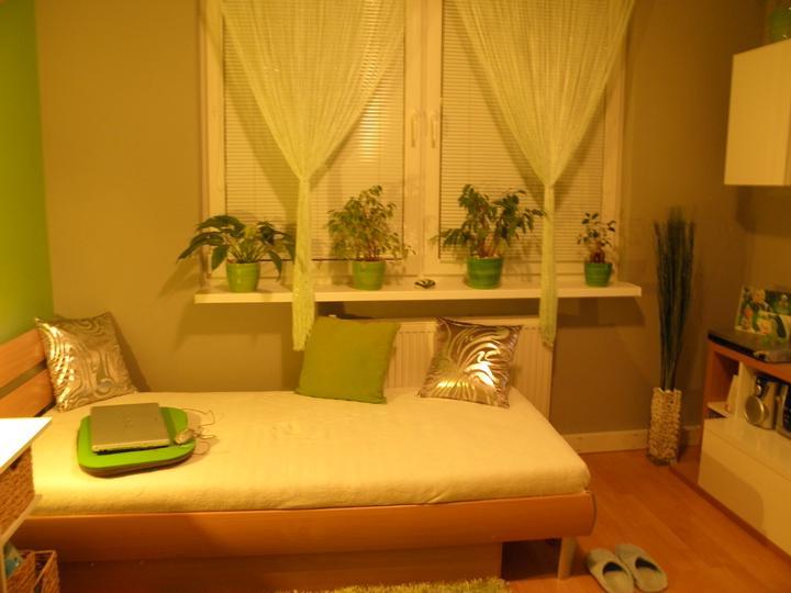 Moja izba D - Obrázok č. 16