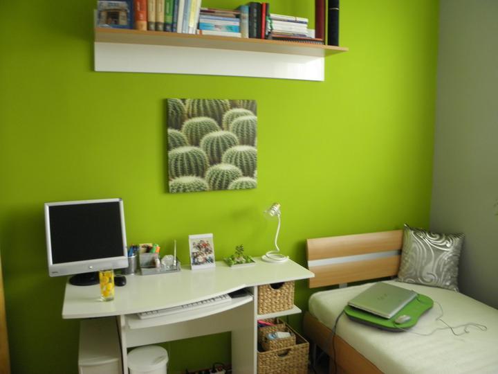 Moja izba D - Obrázok č. 17
