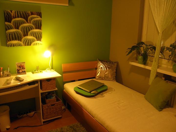 Moja izba D - Obrázok č. 18