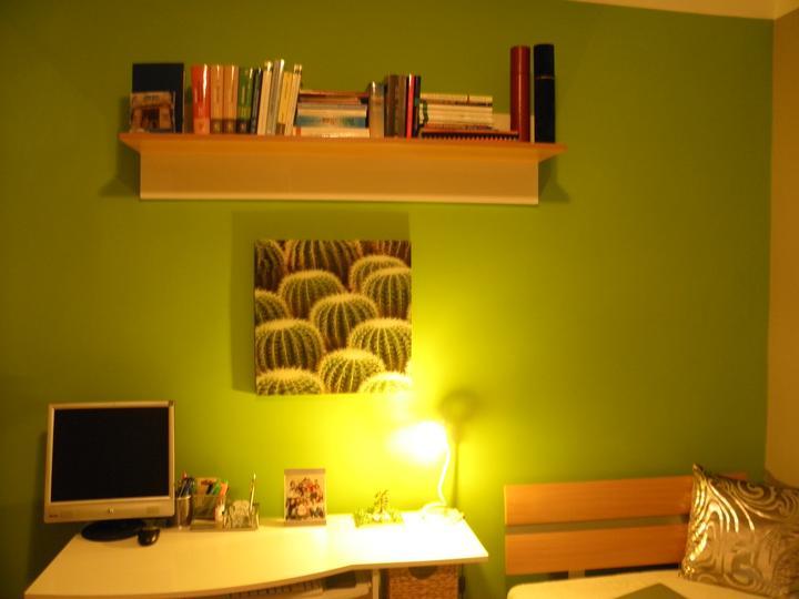 Moja izba D - Obrázok č. 19