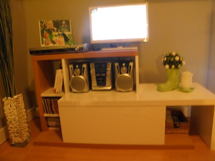 Moja izba D - Obrázok č. 23