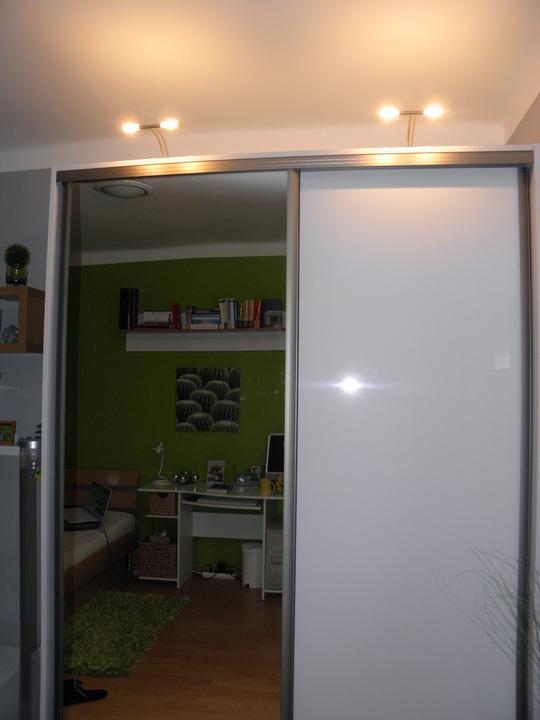 Moja izba D - Obrázok č. 25