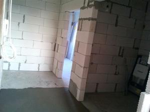 zdi jsou hotové...práce pěkně pokračuje :)