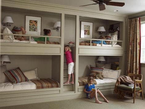 Pokojíček inspirace - Obrázek č. 262