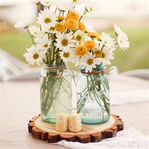 Wedding garden party - Obrázok č. 31