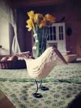 ♥ ptáček ♥