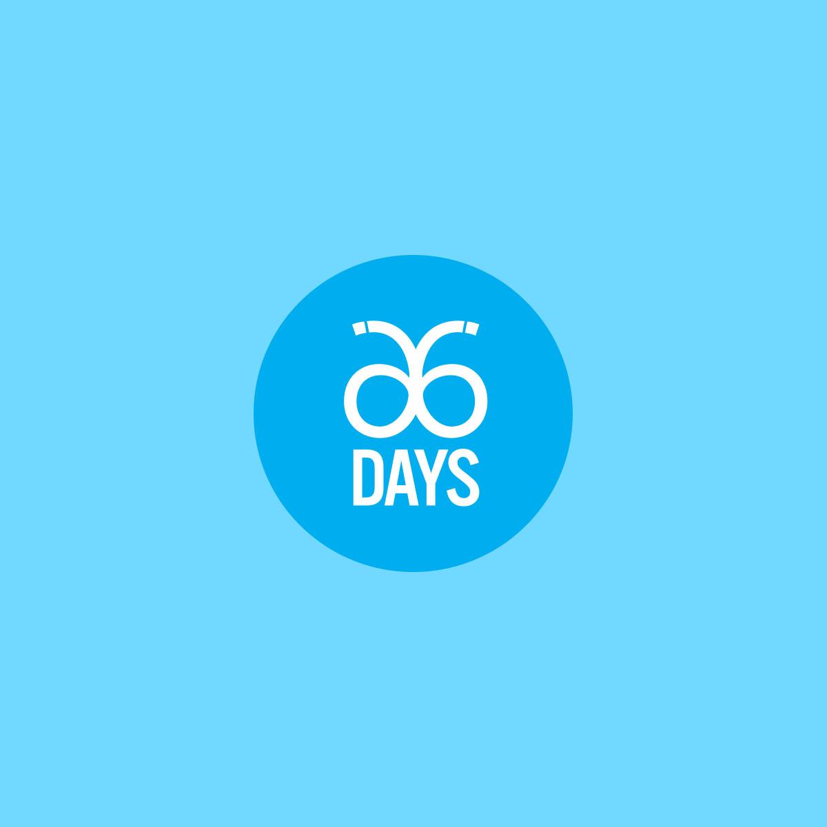 """Dnes 66 dní od svatby!!! Letí to strašně, možná ještě rychleji než při přípravách.....nadcházejícím nevěstám přeji, aby si své přípravy  užívaly, a aby se jim jejich den """"D"""" vydařil maximálně podle jejich představ :-) ač to někdy tak nevypadá, to plánování je překrásné a bude se vám po něm stýskat stejně jako mě :-) - Obrázek č. 1"""
