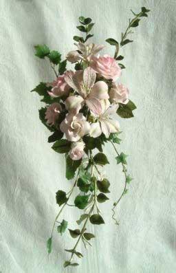 Kvety - Obrázok č. 4