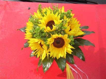 Kvety - Obrázok č. 9