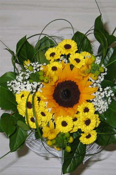 Kvety - Obrázok č. 19