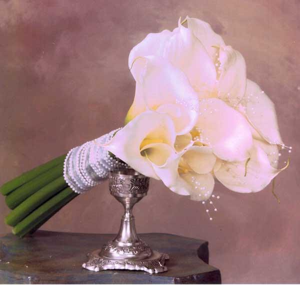 Kvety - Obrázok č. 22