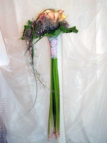Kvety - Obrázok č. 27