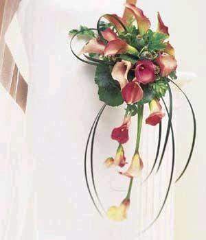 Kvety - Obrázok č. 33