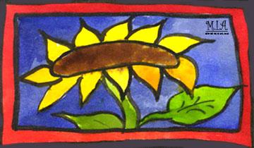 Kvety - Obrázok č. 38