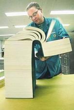 """Právě vyšla kniha """"Jak porozumět ženám..."""" =D"""