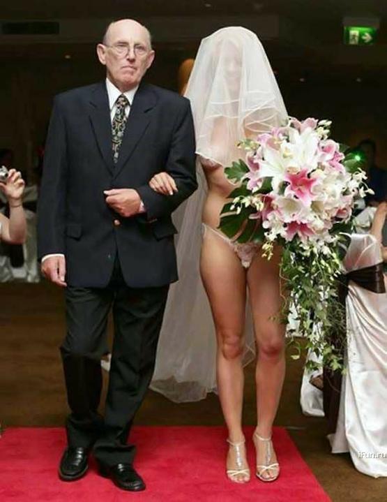 Svatební vtípky - Obrázek č. 24