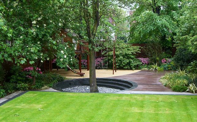 Záhrady, ktoré ma inšpirujú - Obrázok č. 13