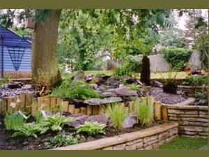 Záhrady, ktoré ma inšpirujú - Obrázok č. 29