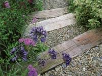 Záhrady, ktoré ma inšpirujú - Obrázok č. 39