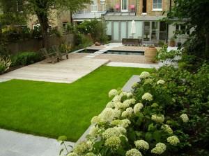 Záhrady, ktoré ma inšpirujú - Obrázok č. 54