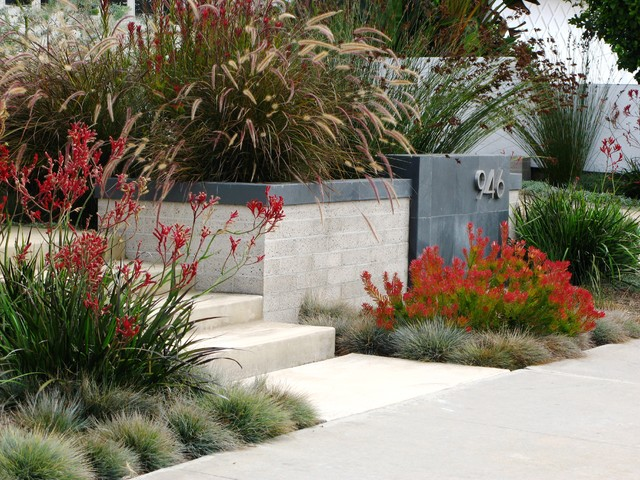 Záhrady, ktoré ma inšpirujú - Obrázok č. 61