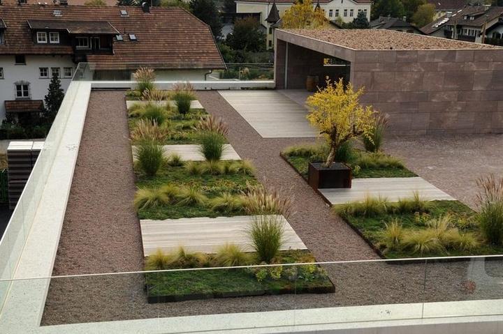 Záhrady, ktoré ma inšpirujú - Obrázok č. 65