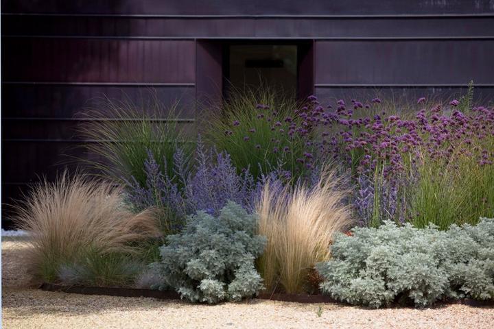 Záhrady, ktoré ma inšpirujú - Obrázok č. 66