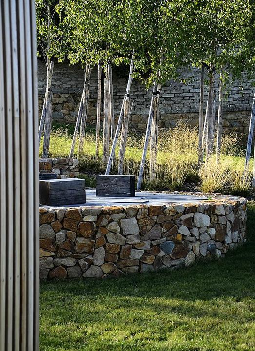 Záhrady, ktoré ma inšpirujú - Obrázok č. 67