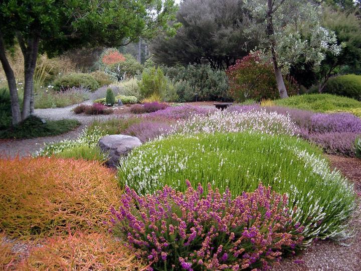 Záhrady, ktoré ma inšpirujú - Obrázok č. 72