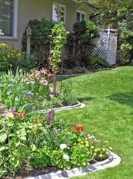 Záhrady, ktoré ma inšpirujú - Obrázok č. 78
