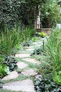 Záhrady, ktoré ma inšpirujú - Obrázok č. 83
