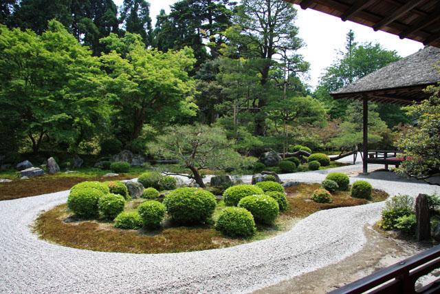 Záhrady, ktoré ma inšpirujú - Obrázok č. 84