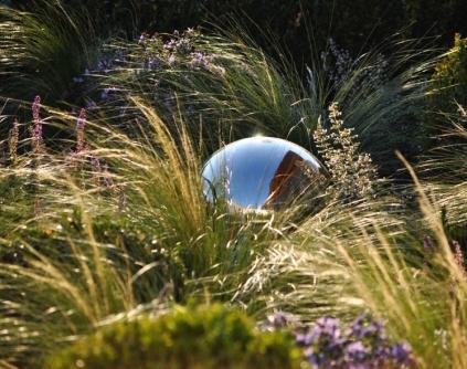 Záhrady, ktoré ma inšpirujú - Obrázok č. 86