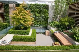 Záhrady, ktoré ma inšpirujú - Obrázok č. 134