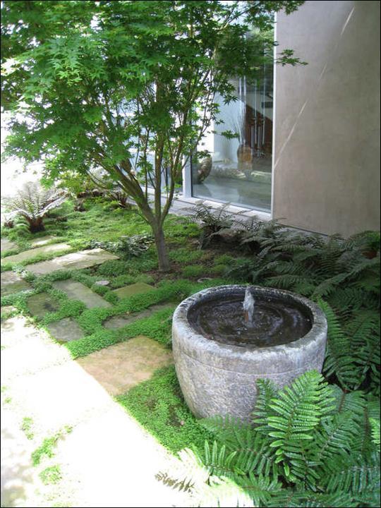 Záhrady, ktoré ma inšpirujú - Obrázok č. 141