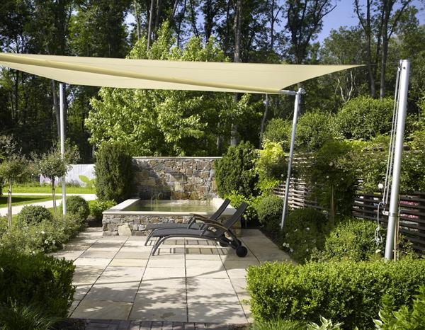 Záhrady, ktoré ma inšpirujú - Obrázok č. 143