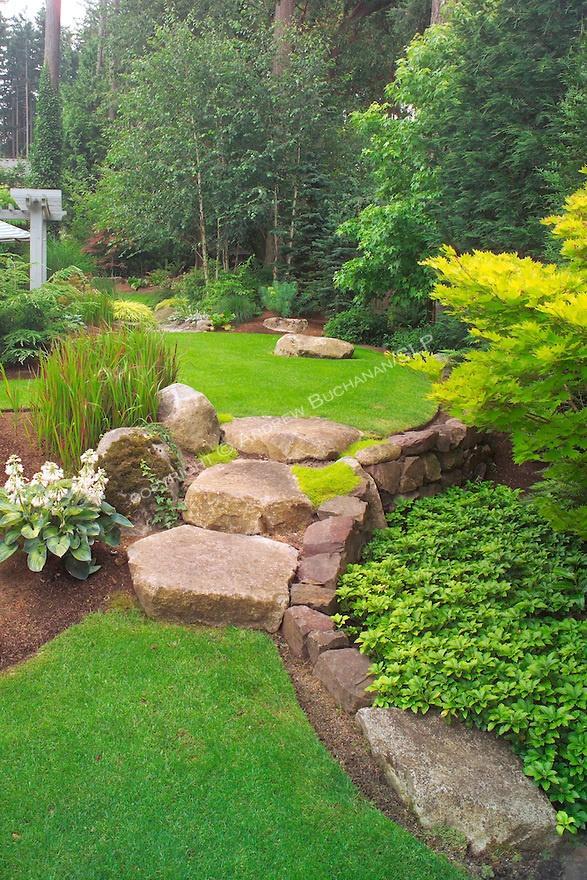 Záhrady, ktoré ma inšpirujú - Obrázok č. 327
