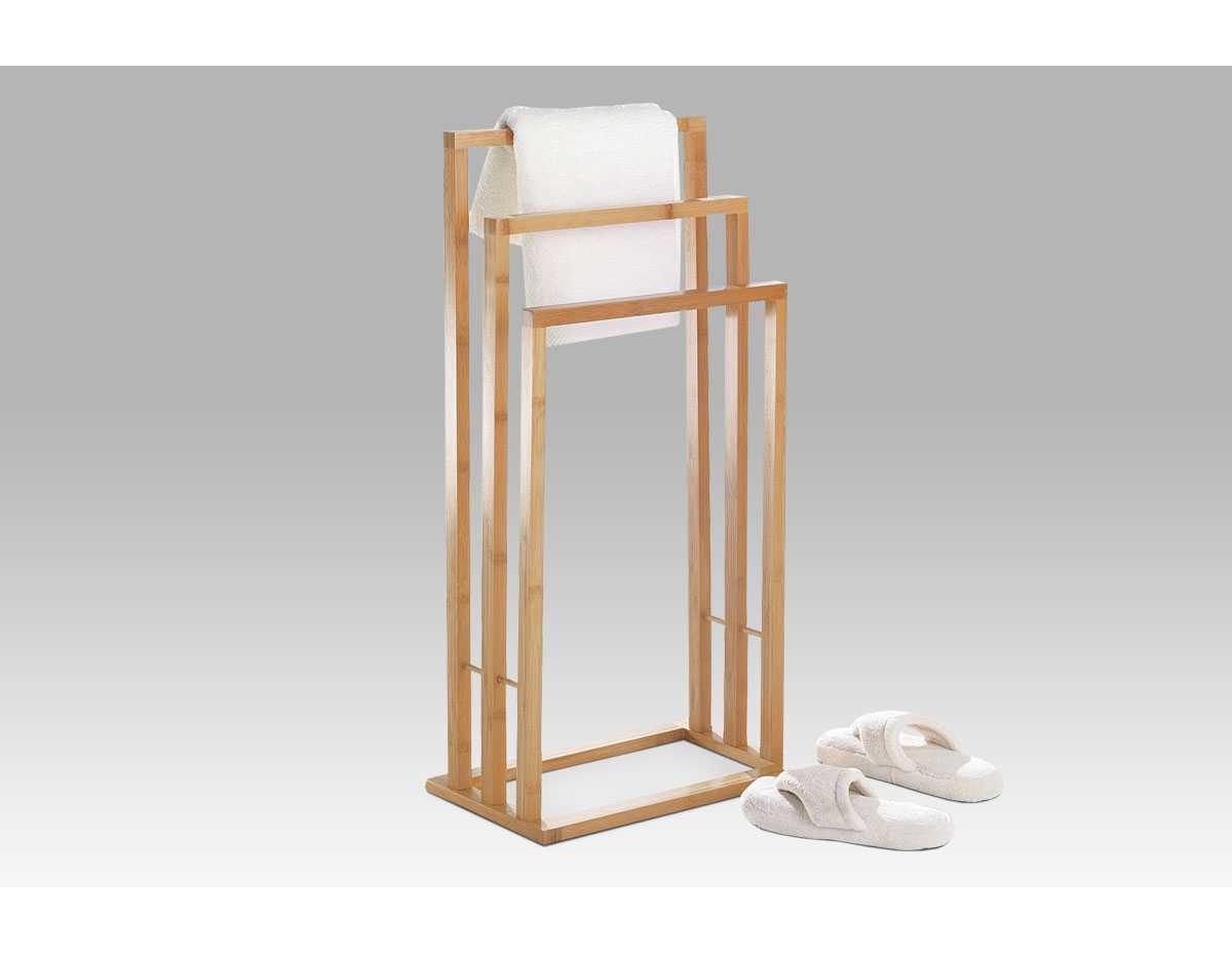 """Projekt Kupelna - pokračovanie... - Inšpirácia pre mm z netu. Už """"iba"""" vyrobiť. Lebo bambusový nechcem. 😉"""