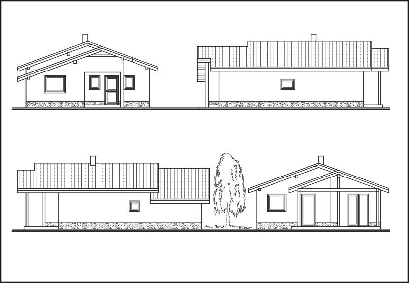 Začiname stavať - Obrázok č. 3