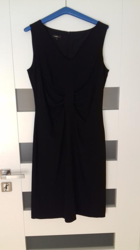 Dámsk šaty - Obrázok č. 1