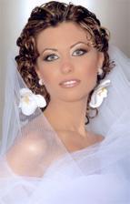nadherny make-up