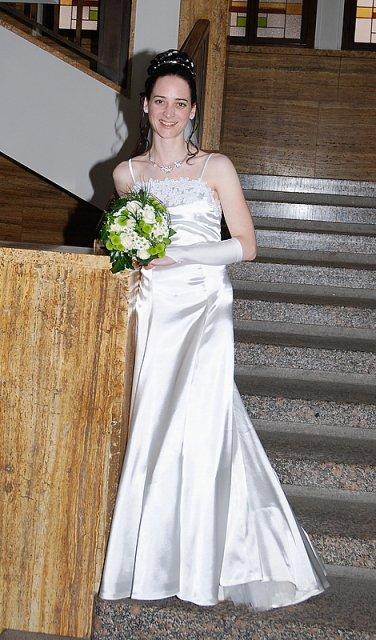 Lea{{_AND_}}Lukáš - na schodech