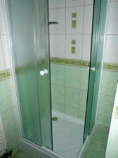 sprcháč v 1 1