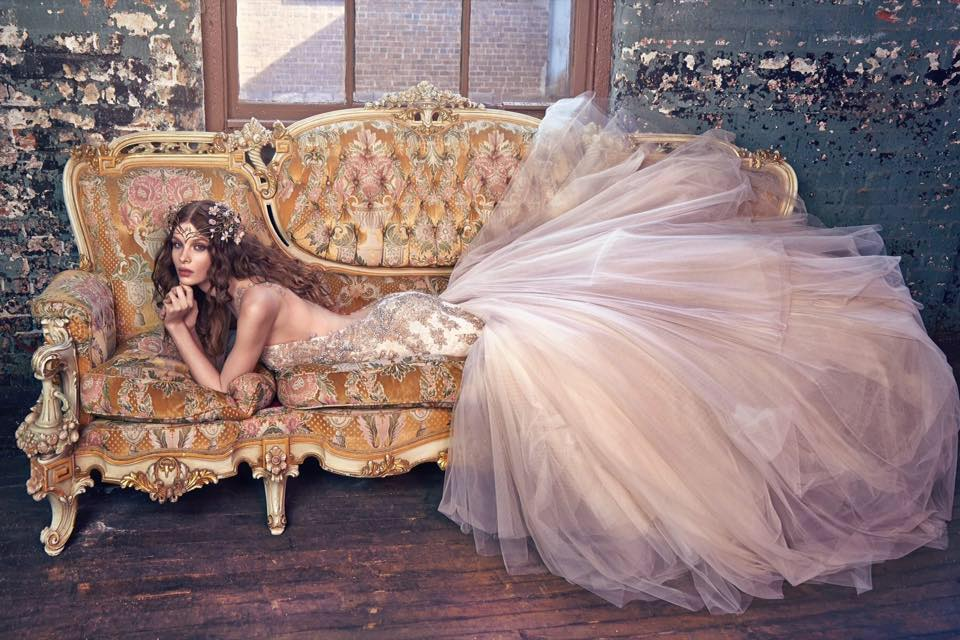 Dress - Obrázok č. 8