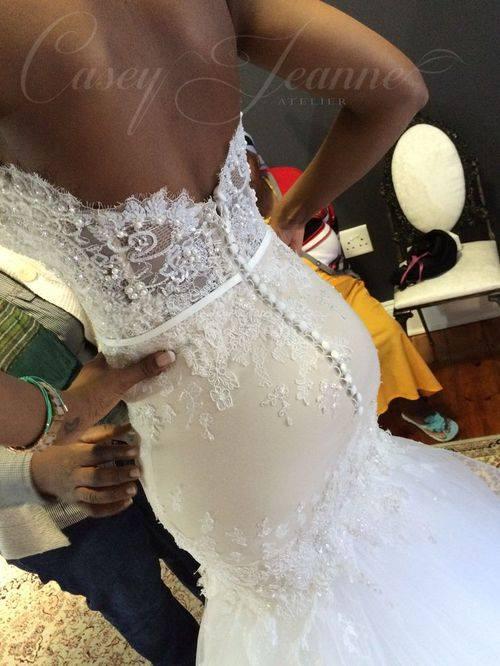 Dress - Obrázok č. 5