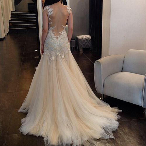 Dress - Obrázok č. 32